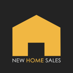 Welcome To New Home Sales